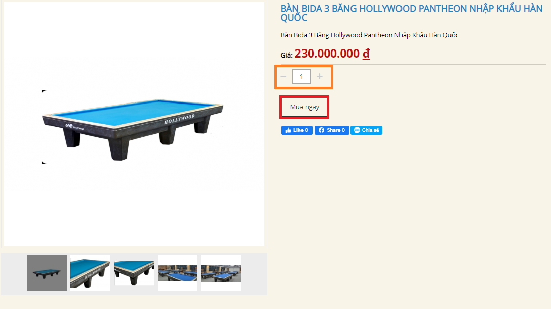 Thế Giới Billiards   Bàn Bida   Phụ Kiện Bida Nhập Khẩu